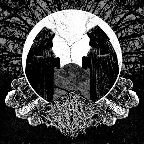 GraveCoven-Coughing Blood