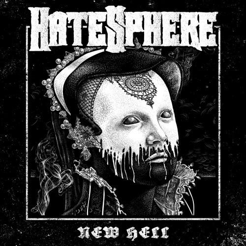 HateSphere-New Hell