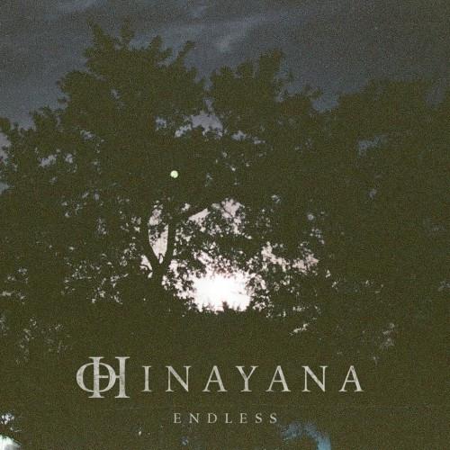 Hinayana-Endless