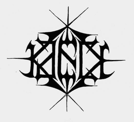 Kaeck logo