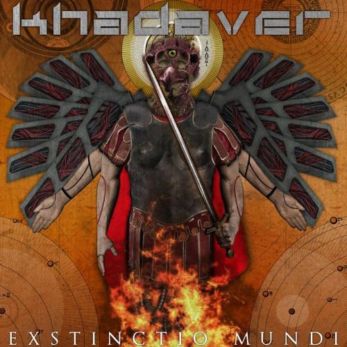 Khadaver-Extinctio Mundi