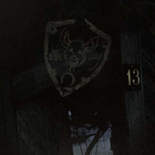 Malencontre-13