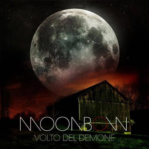MoonbowVolto