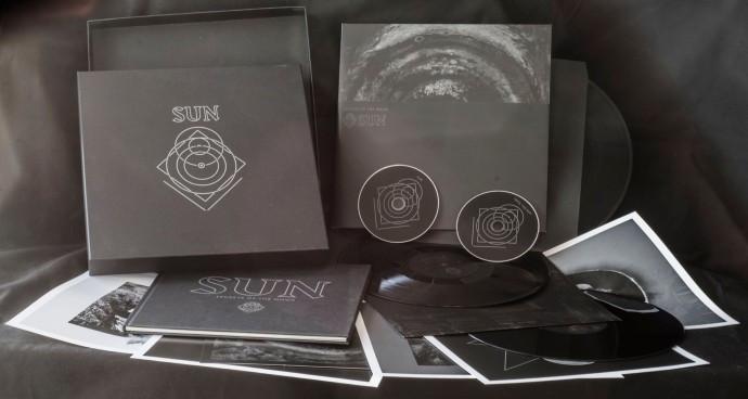 Secrets of the Moon-Sun-box