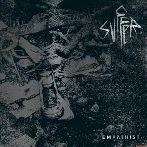 Svffer-Empathist