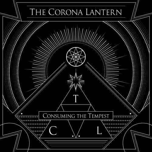 The Corona Lantern-Consuming the Tempest