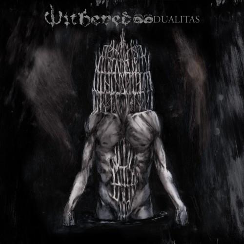Withered-Dualitas