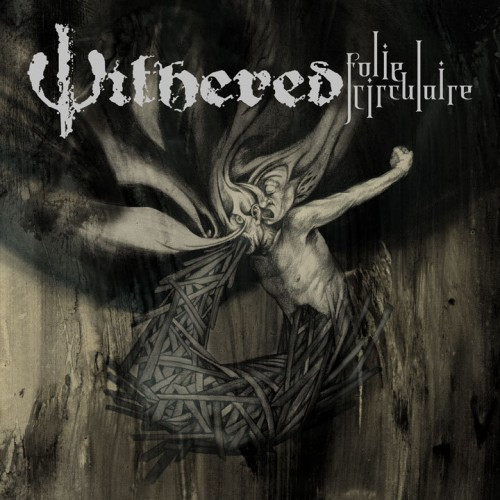 Withered-Folie Circulaire