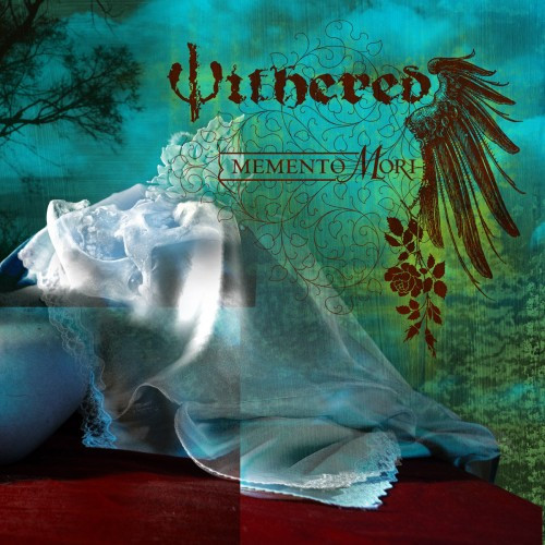Withered-Memento Mori