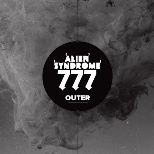 alien_syndrome_777