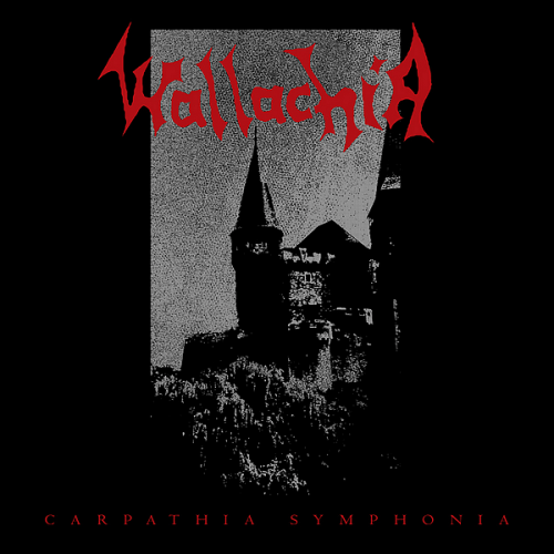 wallachia-cover
