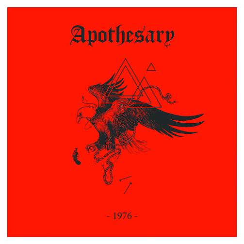 Apothesary 1976