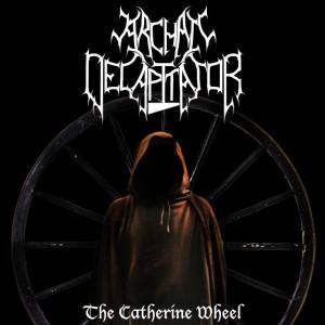 Archaic Decapitator