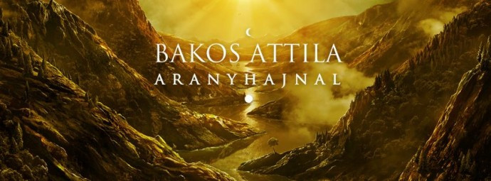 Bakos Attila-Aranyhajnal-2