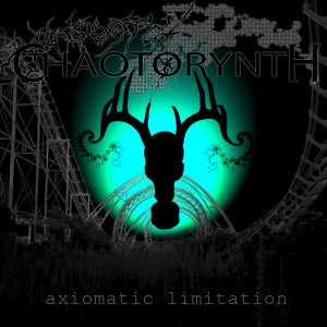 Chaotorynth