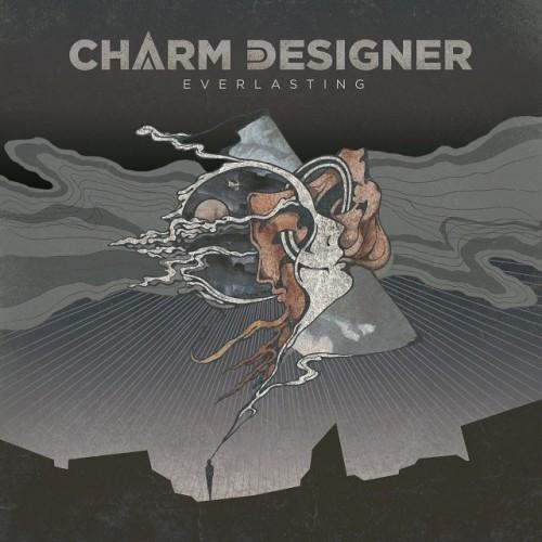 Charm Designer-Everlasting