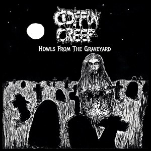 Coffin Creep