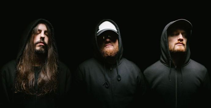 Conan band