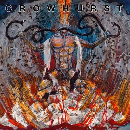 Crowhurst-ST