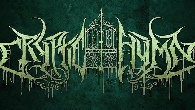 Cryptic Hymn2