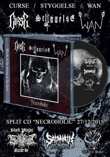 Curse-Stygellse-WAN CD