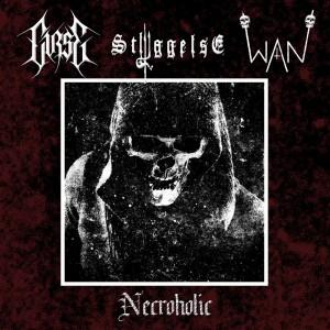 Curse-Styggelse-WAN-split