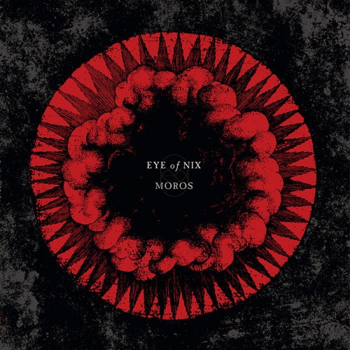 Eye of Nix-Moros
