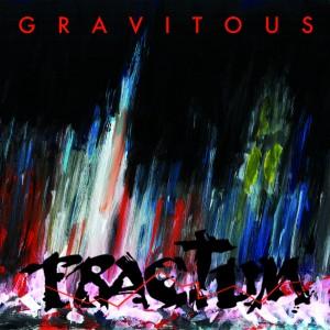 Fractum-Gravitous