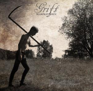 Grift-Saive split