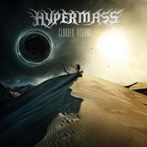 Hypermass