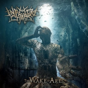 Infected Chaos-The Wake of Ares