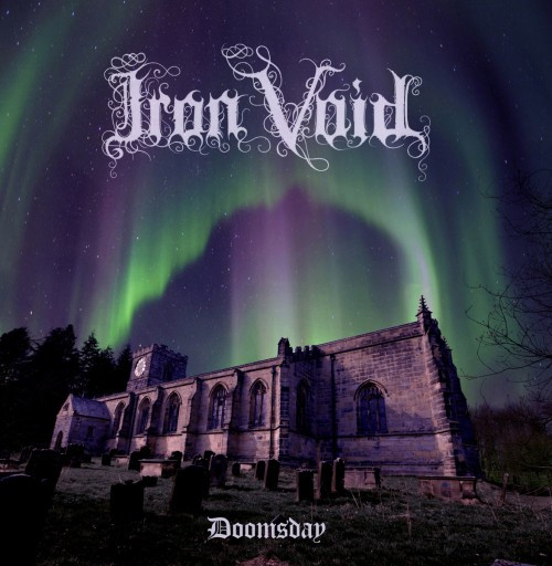 Iron Void-Doomsday