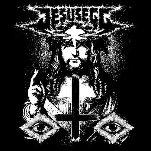 Jesusegg-ST