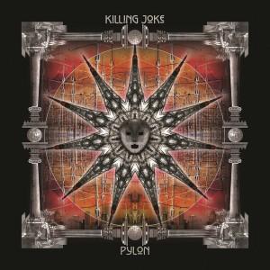 Killing Joke-Pylon