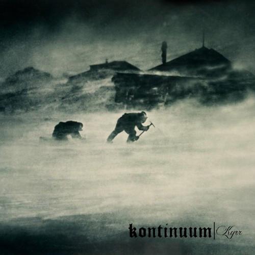 Kontinuum-Kyrr-01
