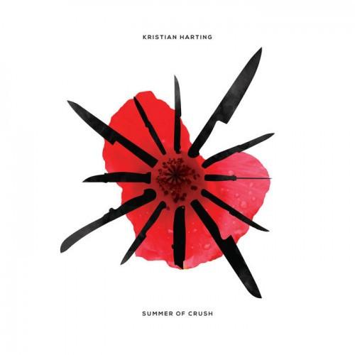 Kristian Harting-Summer of Crush