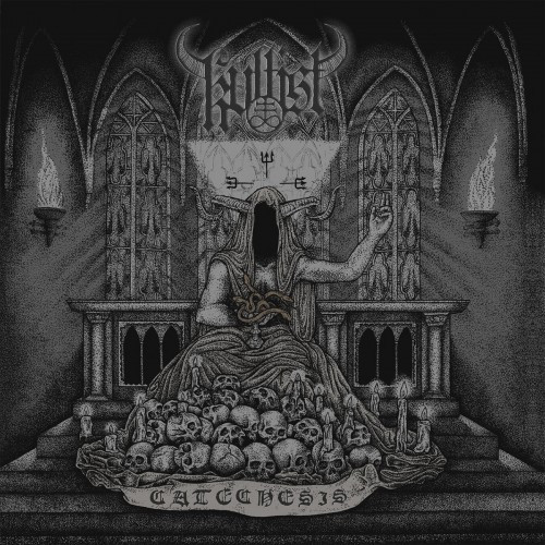 Kultist-Catechesis