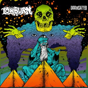 Lowburn