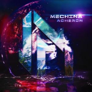 Mechina