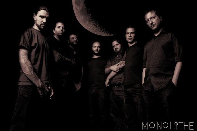 Monolithe 2015