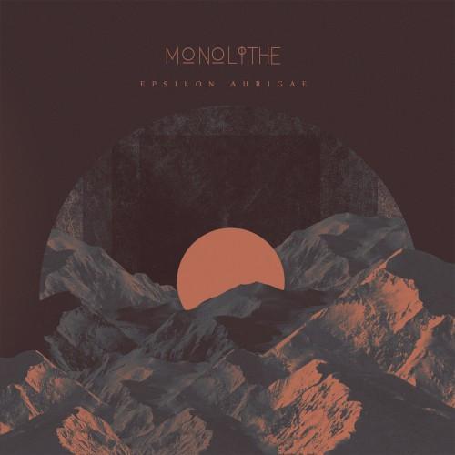 Monolithe-Epsilon Aurigae