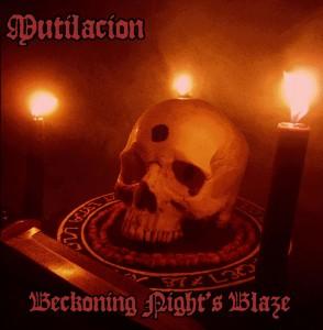 Mutilacion