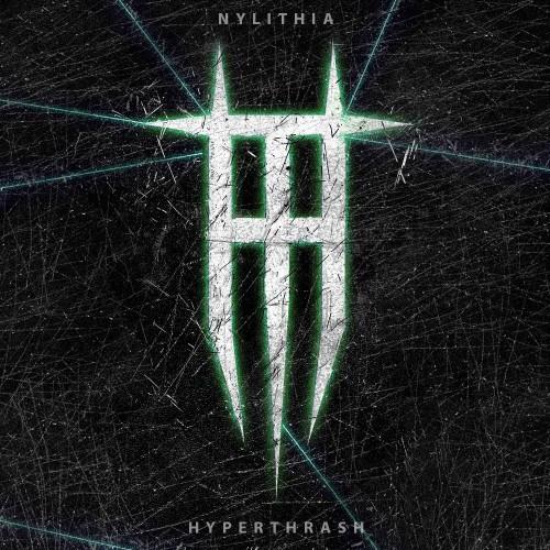 Nylithia-Hyperthrash