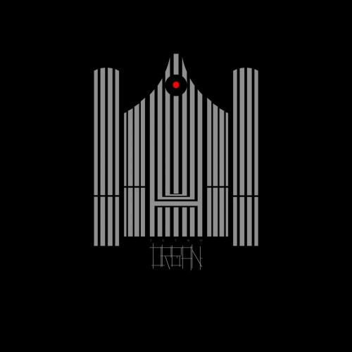Organ-Tetro
