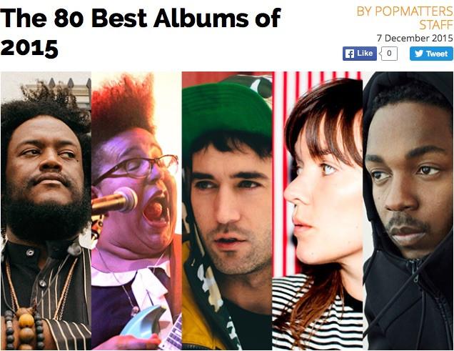 PopMatters 80 best