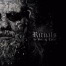 Rotting Christ-Rituals