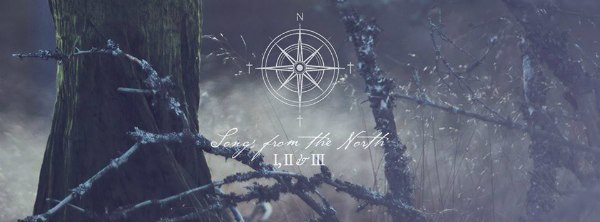 Songs_from_the_north