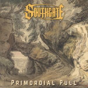Southgate-Primordial Pull