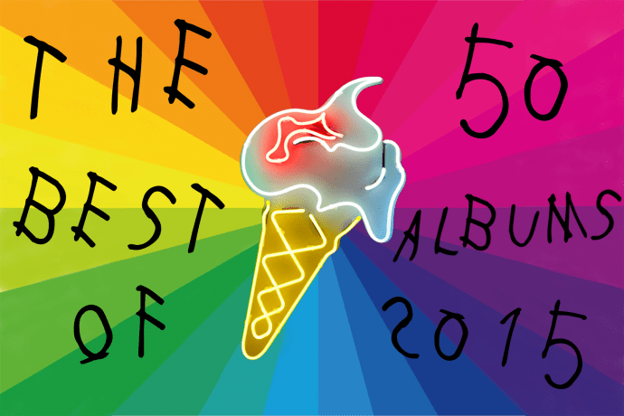 Spin-Best-Albums-of-2015-1800x1200