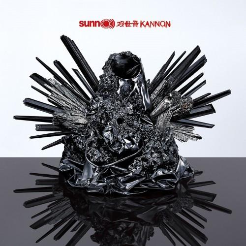 Sunn-Kannon